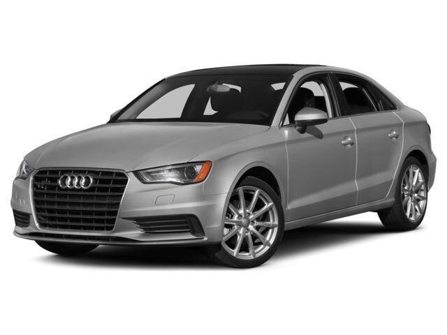 Audi South Burlington Vehicles For Sale In South Burlington VT - Audi south burlington