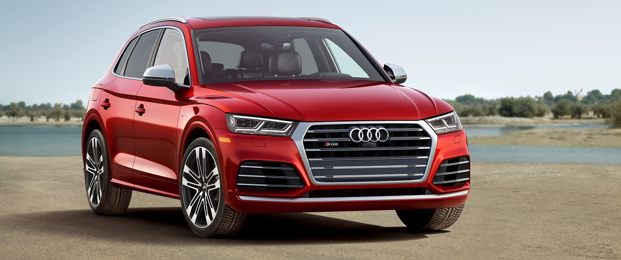 Audi Q5 Lease >> Audi Q5 Lease Deals South Burlington Vt Audi S Burlington