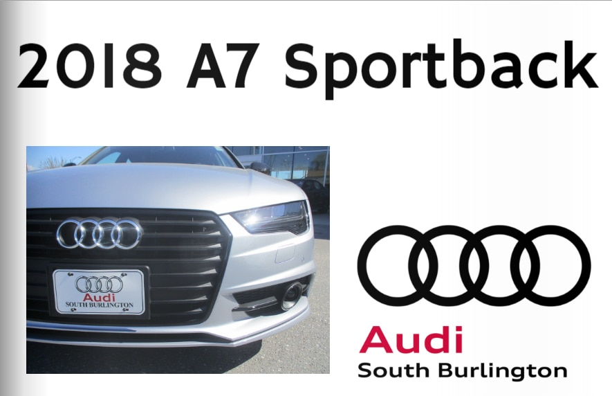 Audi South Burlington New Audi Dealership In South Burlington VT - Audi south burlington