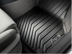 Save on Audi Genuine Accessories