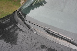 Free Wiper Installation