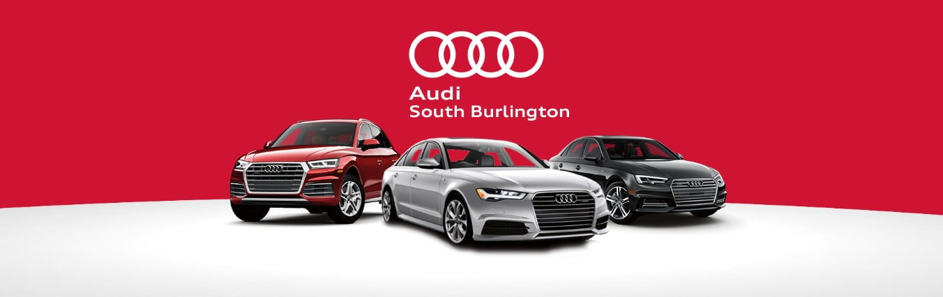 Audi Dealership Near Me >> Audi Dealer Near Me Audi South Burlington Vt