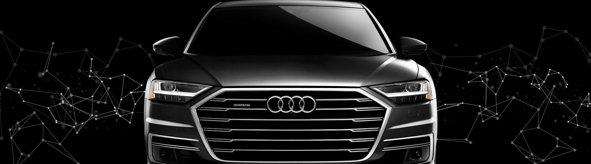 2019 Audi Q3 Vs Volvo Xc40 South Burlington Vt Audi Dealer
