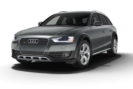Audi Lease Specials Audi South Burlington - Audi lease promotions