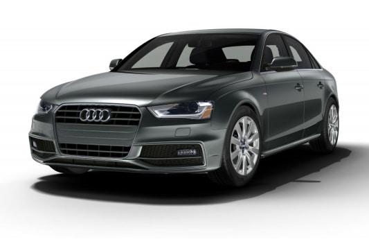 Audi Lease Specials Audi South Burlington - Audi a4 lease