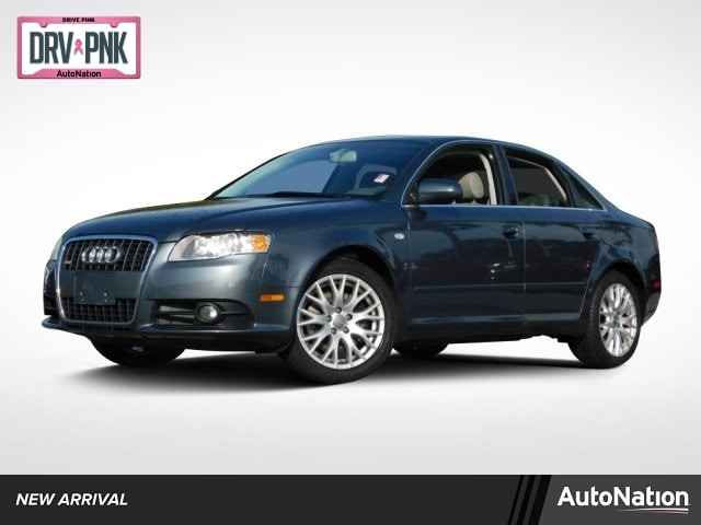 Cars For Sale In Orlando >> Used Pre Owned Audi Cars For Sale In Orlando Fl Audi South Orlando