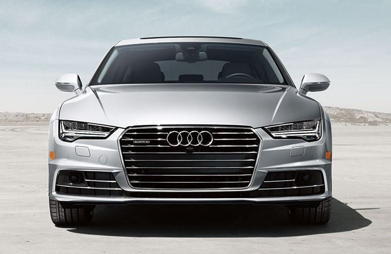 2017 audi a7 new a7 features and specs new audi near me. Cars Review. Best American Auto & Cars Review