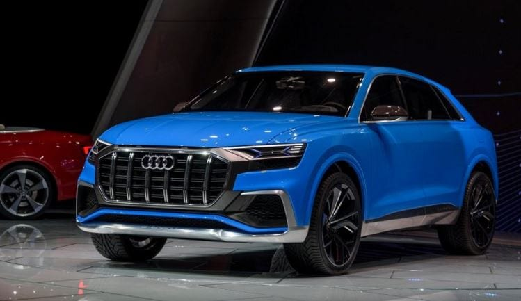 audi q8 concent new audi vehicles near me. Cars Review. Best American Auto & Cars Review