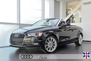 audi d 39 occasion auto usag vendre audi st bruno. Black Bedroom Furniture Sets. Home Design Ideas