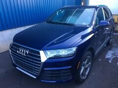 2018 Audi Q7 3.0T Progressiv Quattro 8sp Tiptronic VUS