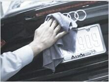 All Audi Car Care Items