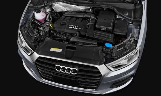 Audi Timing Belt Replacement | Audi St. Paul | Audi Timing Belt |  | Audi St Paul