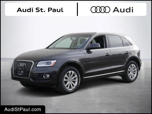 used cars for sale near minneapolis mn audi st paul. Black Bedroom Furniture Sets. Home Design Ideas