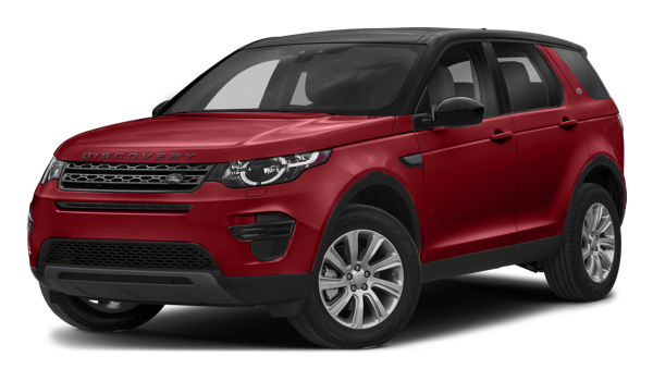 2018 Land Rover Discovery Sport.png