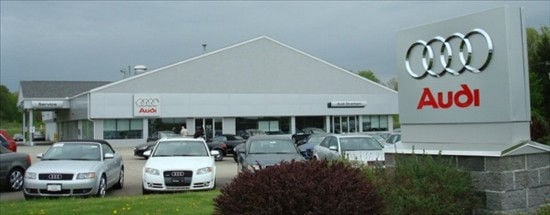 audi dealership stratham frontage.jpg