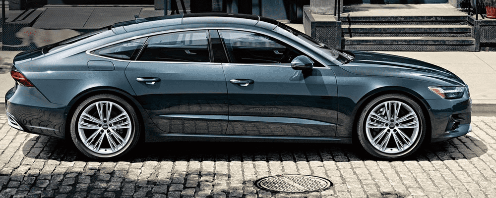 Audi A7.png