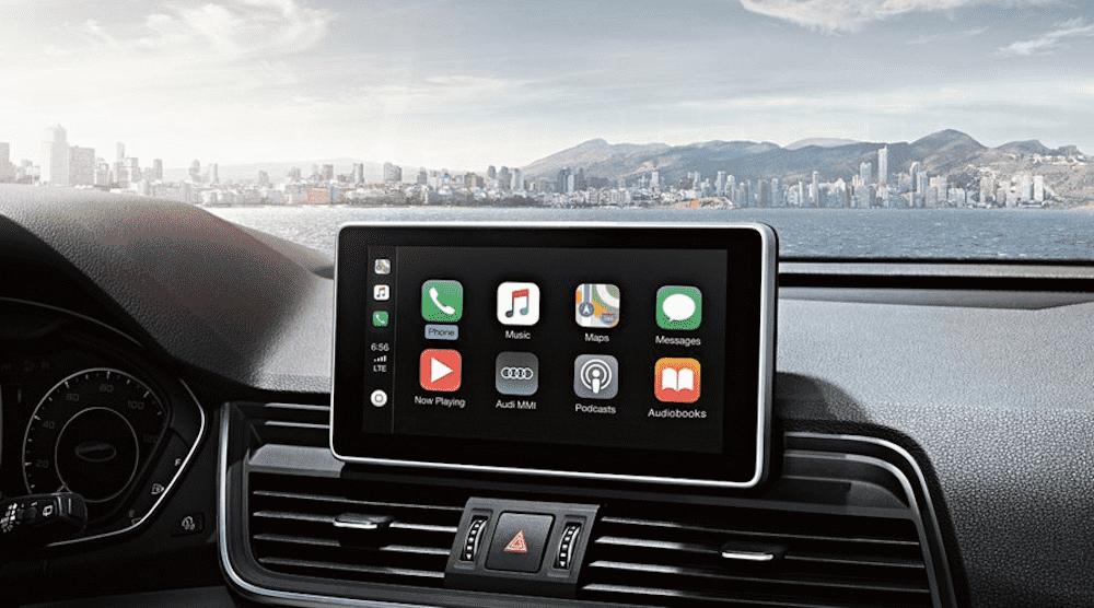 Audi Q5 Interior.png