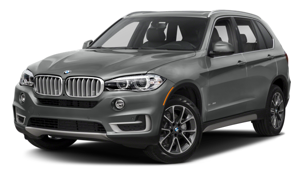 2018 BMW X5.png
