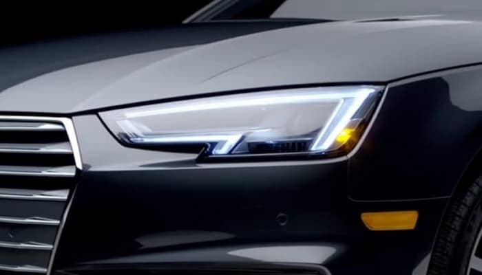 2018 Audi A4 LED Headlights.jpg