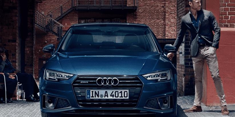 Blue Audi A4.png