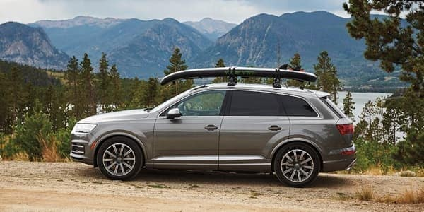 2018 Audi Q7 Towing Capacity.jpg