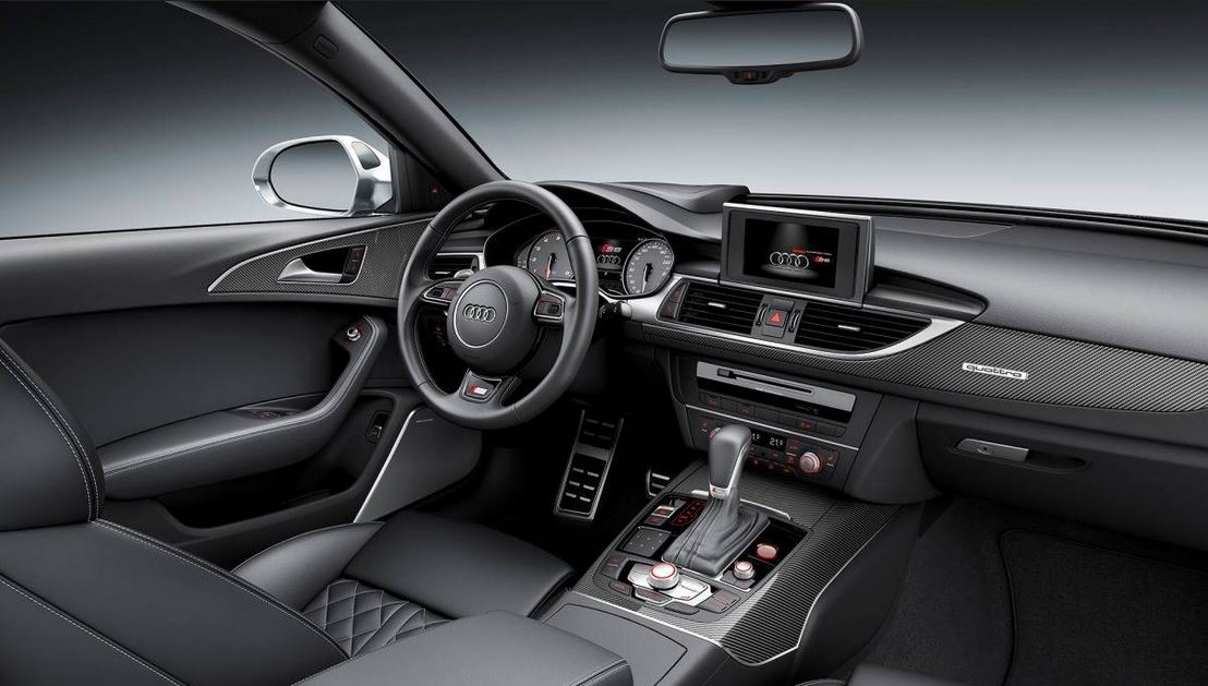 2018 Audi S6 In Houston Tx Audi Sugar Land