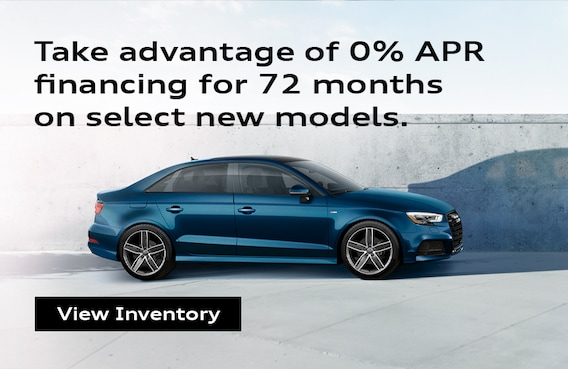 Audi Sugar Land New And Used Audi Car Dealer Serving Houston A Sewell Company