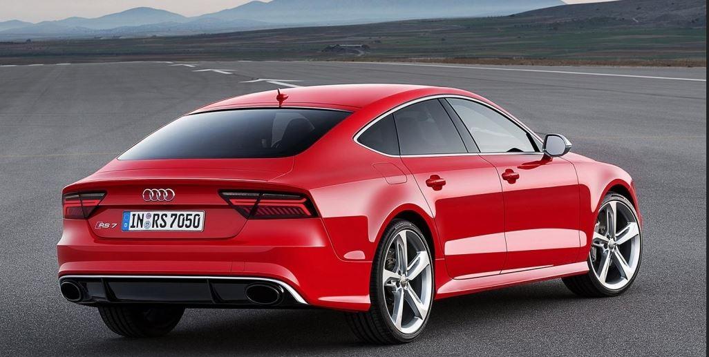Audi A In Houston Texas Audi Sugar Land - 2018 audi a7