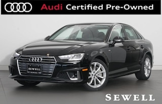 Audi Certified Pre Owned >> Certified Pre Owned Audi Vehicle Inventory Houston Dealerships