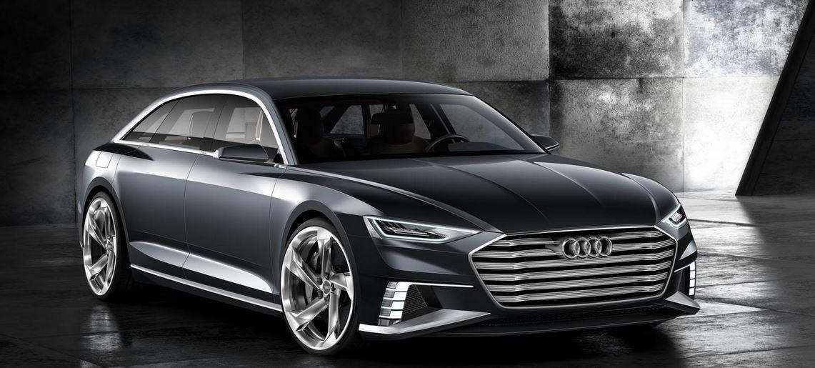 Audi A In Houston Texas Audi Sugar Land - Houston audi