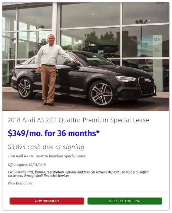 Audi Sylvania New Audi Dealership In Sylvania OH - Audi cars on lease