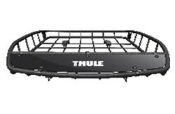 Thule Canyon Basket Sale