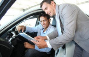Audi Dealer Near Me Toms River South Jersey New Audi Used - Audi dealerships in new jersey