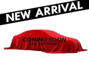 2020 Audi A3 Sedan S line Premium Plus Sedan
