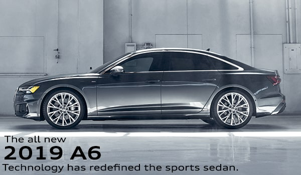 A6 Special Offers Audi Tri Cities Richland Wa Audi Tri Cities