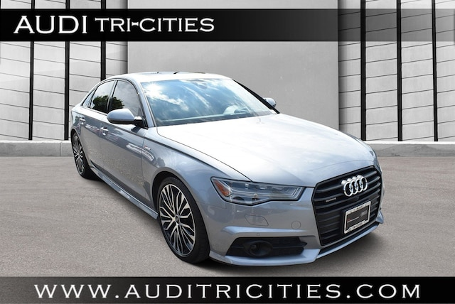 Used Cars Tri Cities >> Pre Owned Inventory Audi Tri Cities
