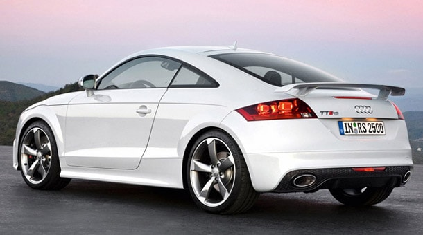 audi tulsa new info on the 2014 audi tt. Black Bedroom Furniture Sets. Home Design Ideas