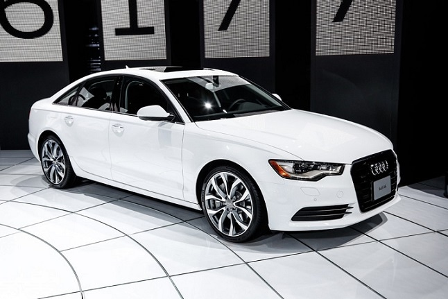 nashville audi lease brentwood you htm options return tn