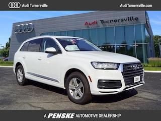 New 2019 Audi Q7 2.0T Premium Plus SUV for Sale in Turnersville, NJ
