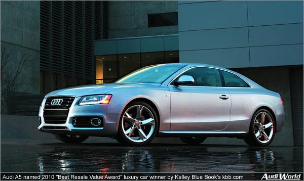 2010 top ten luxury cars. Black Bedroom Furniture Sets. Home Design Ideas