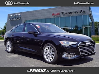 New 2019 Audi A6 45 Premium Sedan for Sale in Turnersville, NJ