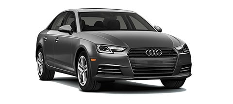 New Audi A Lease Offers Keyes Audi Valencia - Audi a4 lease