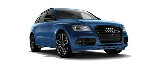 Audi Q Lease Offers Keyes Audi In Valencia Leasing Info - Keyes audi