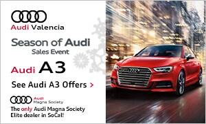 Keyes Audi Season Of Audi Sales Event Information - Socal audi dealers