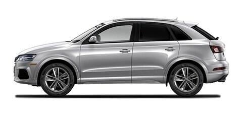 plus audi new in sale coral or lease premium gables htm sedan near miami serving for