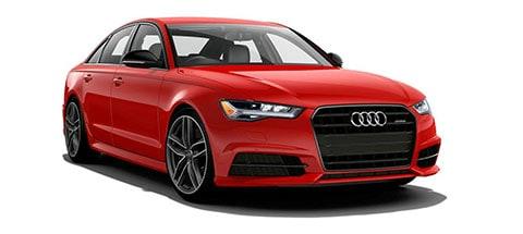 Audi Financial Services Car Financing Keyes Audi Audi Valencia - Audi financial