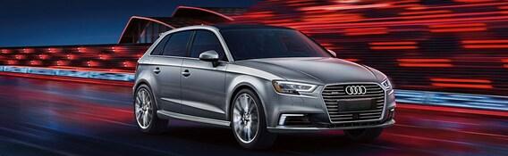 Audi A ETron Lease Offers Keyes Audi Valencia - Audi a3 e tron lease