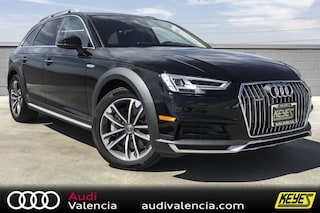 Keyes Audi Valencia Your Southern California Audi Dealership - Audi dealers southern california