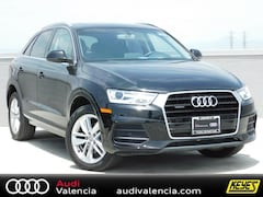 Used Audi Car Dealer in Valencia CA   Find Used Audi Cars For Sale ...