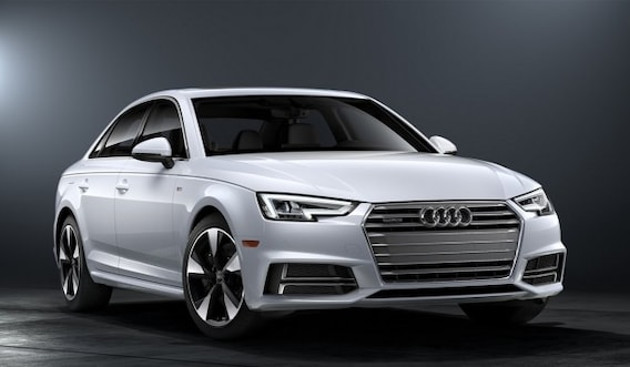 View Available Lease Finance Offers On Core Audi Vehicles Keyes Audi - Best audi car deals